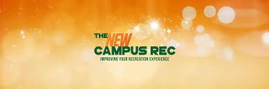 Famu Campus Recreation - Home   Facebook