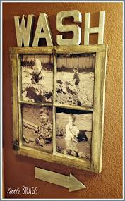 Ideas For Old Windows Repurposed Old Window Ideas The Idea Room
