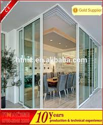 pictures aluminum sliding door and window used glass doors for s home depot