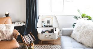 Apartment Decorating Ideas Living Room Impressive Inspiration Ideas