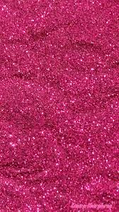 Sparkle Pink wallpapers - HD wallpaper ...