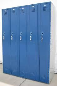 used lockers for sale craigslist. Unique Craigslist In Used Lockers For Sale Craigslist E
