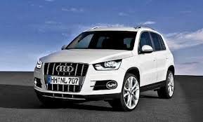 new car model release dates 2015Must See Car  1000 and More Car Models Prices and Specification