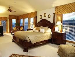 wooden bed furniture design. Wooden Bed Furniture Design Traditional Bedroom Set Double E