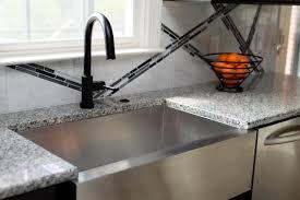 Stainless Steel Farm Sink Farmhouse Sinks Kitchen Home Depot Ikea
