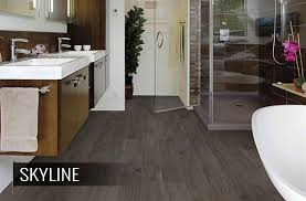 2017 vinyl flooring trends update your home in style with these vinyl flooring trends that