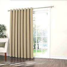 vertical sliding door curtains for sliding door large size of ds for sliding doors vertical sliding vertical sliding door