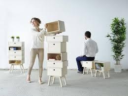 convertible furniture. transformer chic 15 cool pieces of convertible furniture