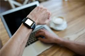 The Best <b>GPS Tracking Watches</b> for Adults
