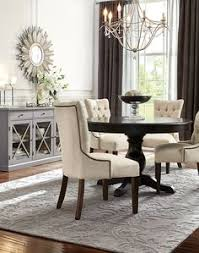 the entertaining season is upon us and hosting friends and family is best with find this pin and more on dining room