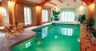 Luxury home swimming pools Build In Luxury Home Swimming Pool Designs Indoor Designing Inspiring Beautiful Photo Art Decor Home Small Swimming Pool Skinsurance Indoor Home Swimming Pool Designs Pools Skinsurance