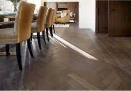Herringbone hardwood floors Chevron Fishbone Oak Wood Parquet Herringbone Hardwood Flooring Uptown Floors China Fishbone Oak Wood Parquet Herringbone Hardwood Flooring