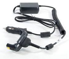 motorola ihf1000. symbol motorola mc55 mc65 mc67 car vehicle dc charger cradle vca5500-01r ihf1000