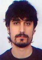 João Damas. João Duarte Damas - fotografias_service