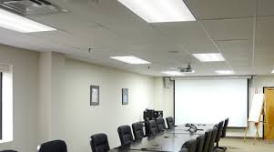 good office lighting. led office lighting by bms electrical adelaide sa good