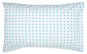 Polka Dot Pillowcases Custom Polka Dot Pillow Cases Home Decorating Ideas Interior Design
