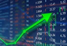 ما هي الأسهم وعلاقتها بالنمو الاقتصادي والتغيرات المالية في الأسواق