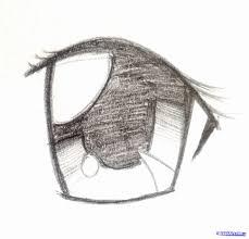 Easy Cute Drawings In Pencil Cute Anime Drawings Easy Luxury Easy
