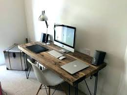 luxury home office desk 24. Sofa:Luxury Wooden Office Desks 7 Surprising Furniture Computer Desk Wood With Additional Inspiration Interior Luxury Home 24