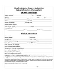 Student Medicalm Samples Inspiration Health School Certificate