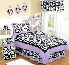 green and purple bedding sets lime green and purple bedding sets