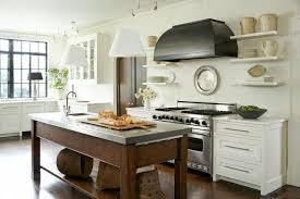 Country Kitchen Fort Wayne In Inspirations Nice Lowes Dalton Ga For Inspiring Home Design Ideas