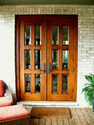 wooden front doors. Dazzling Wooden Front Doors Home Models Modern Before And After A Tiny
