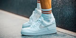 Easy Street Shoes Size Chart The Ultimate Air Force 1 Sizing And Fit Guide Farfetch