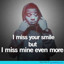 Rap Quotes About Love Enchanting Rap Quotes About Love Best Quotes Everydays