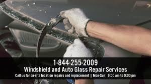 dodge back glass replacement mesa az get up to 300 cash