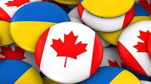 Последипломное образование в Канаде Терминал Пятница  Последипломное образование в Канаде