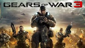 Video Gears Gears Of War Whats Up Sept 20th 2018 Community Gears Of War
