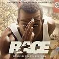 Race [Original Motion Picture Soundtrack]