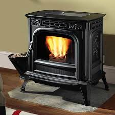 17 best images about pellet stoves woodstove ideas all about pellet stoves