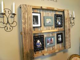wood decorations for furniture. Diy Pallet Wood Decor Home New Interior Design Ideas On Rustic Valentines Decorations For Furniture D