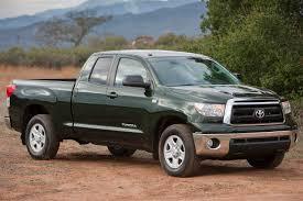 2013 Toyota Tundra - VIN: 5TFDM5F18DX047115
