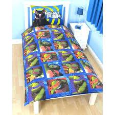 teenage mutant ninja turtles bed set ninja turtle bed set teenage mutant turtles bedding sets full