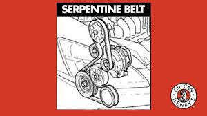 also  in addition BANDO Serpentine Drive Belt 7PK1781 38920 RAA A03 Honda   eBay besides FixMySaab  9 5 Serpentine Belt   Introduction further When a drive belt should be replaced in your car in addition Replacing a Drive Belt   Supercheap Auto besides Dorman® 924 5528   HD Solutions™ Drive Belt Tensioner Tool furthermore Slingshot Drive Belt   3211184   Polaris Slingshot besides  further Serpentine Belt together with . on when should a serpentine belt be repd