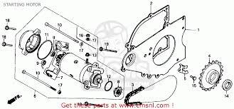wiring diagram honda rebel 250 & 1986 honda rebel 450 wiring diagram Honda Goldwing 1200 honda rebel 450 wiring diagram wiring diagram and schematics 2007 honda shadow wiring