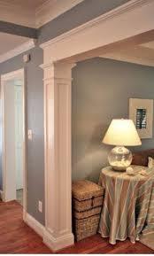 Best Mouldingtrimwoodwork Images On Pinterest - Interior house trim molding