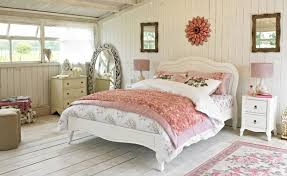 beautiful bedrooms of shabby chic bedroom ideas also home bedroom decoration for interior design styles beautiful shabby chic style bedroom