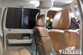 2005 F150 Interior Lights 2004 08 F150 Rear Dome Led Light F150leds Com