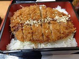 Mix together 50g ketchup, 3 tbsp mayonnaise, 1 tsp sesame oil, 1 tsp soy sauce, 1 tsp mustard, juice ½ lime, 2 tsp mild curry powder and stir until smooth. How Do People In Japan Use Kewpie Mayo Pogogi Japanese Food