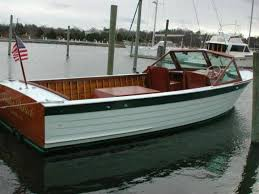 chris craft sea skiff powerboats for by owner 1959 manchester tennessee 22 chris craft sea skiff