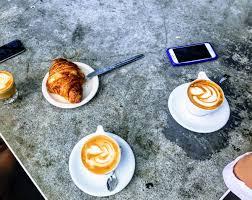 Orso Coffee - Главная | Facebook