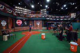 MLB Draft picks: Full first round ...