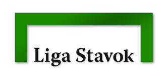 Лига ставок белорусская