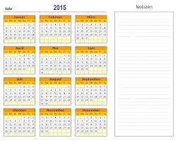 Excel Kalender Excel Inside Solutions Excel Universal Kalender