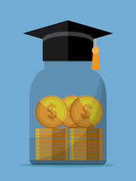 Why one should ignore the reports and commentary that question the value of  a college degree (opinion)