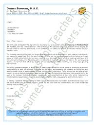 art teacher recommendation letter letter of recommendation art under fontanacountryinn com